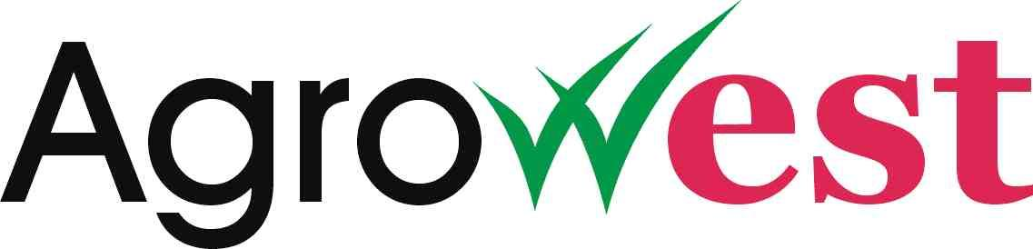 Agrowest