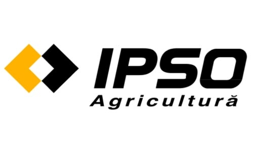 Ipso Agricultura